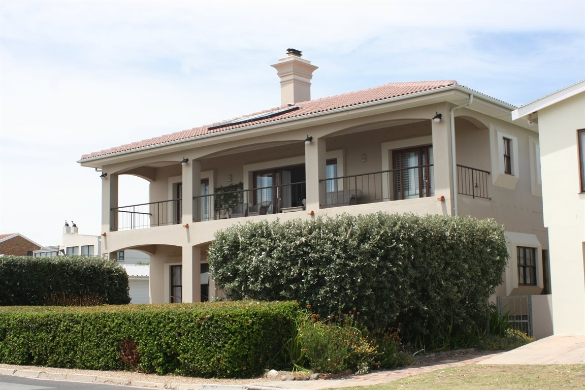 Yzerfontein property for sale. Ref No: 13294850. Picture no 46