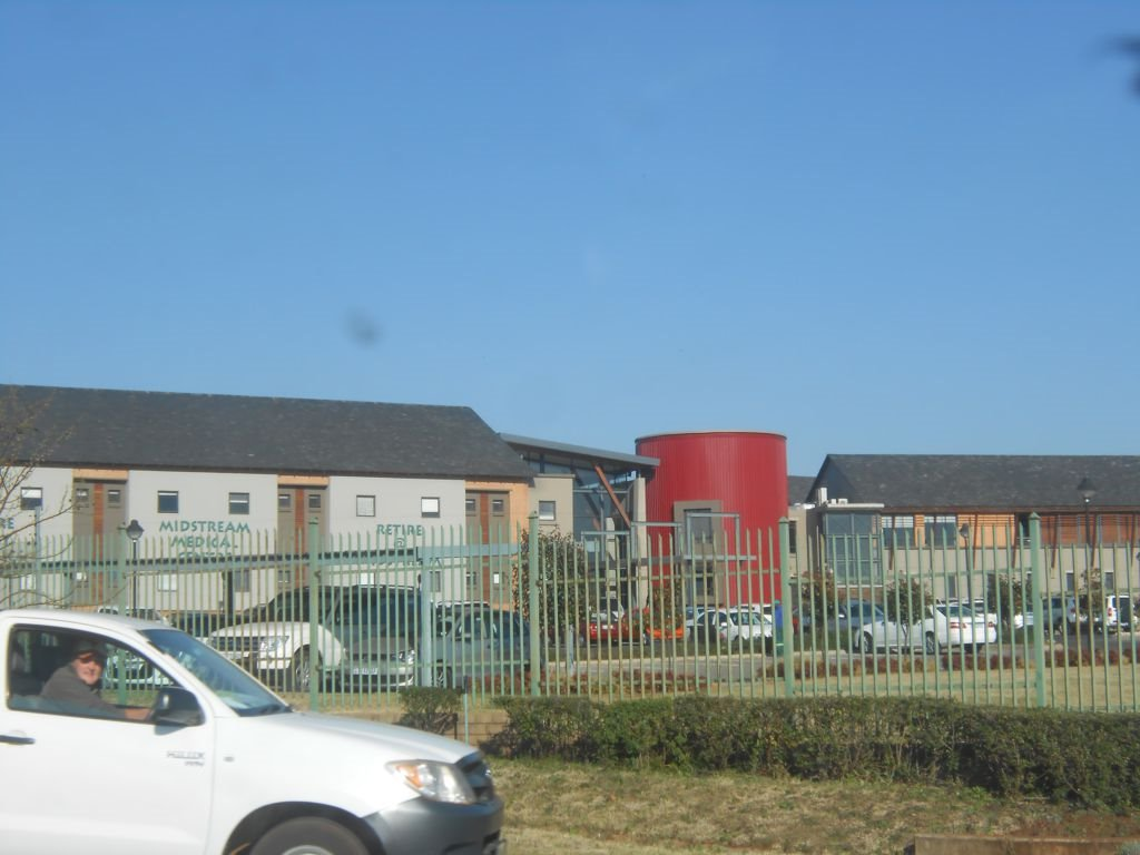 Midstream Ridge Estate property for sale. Ref No: 13394333. Picture no 7