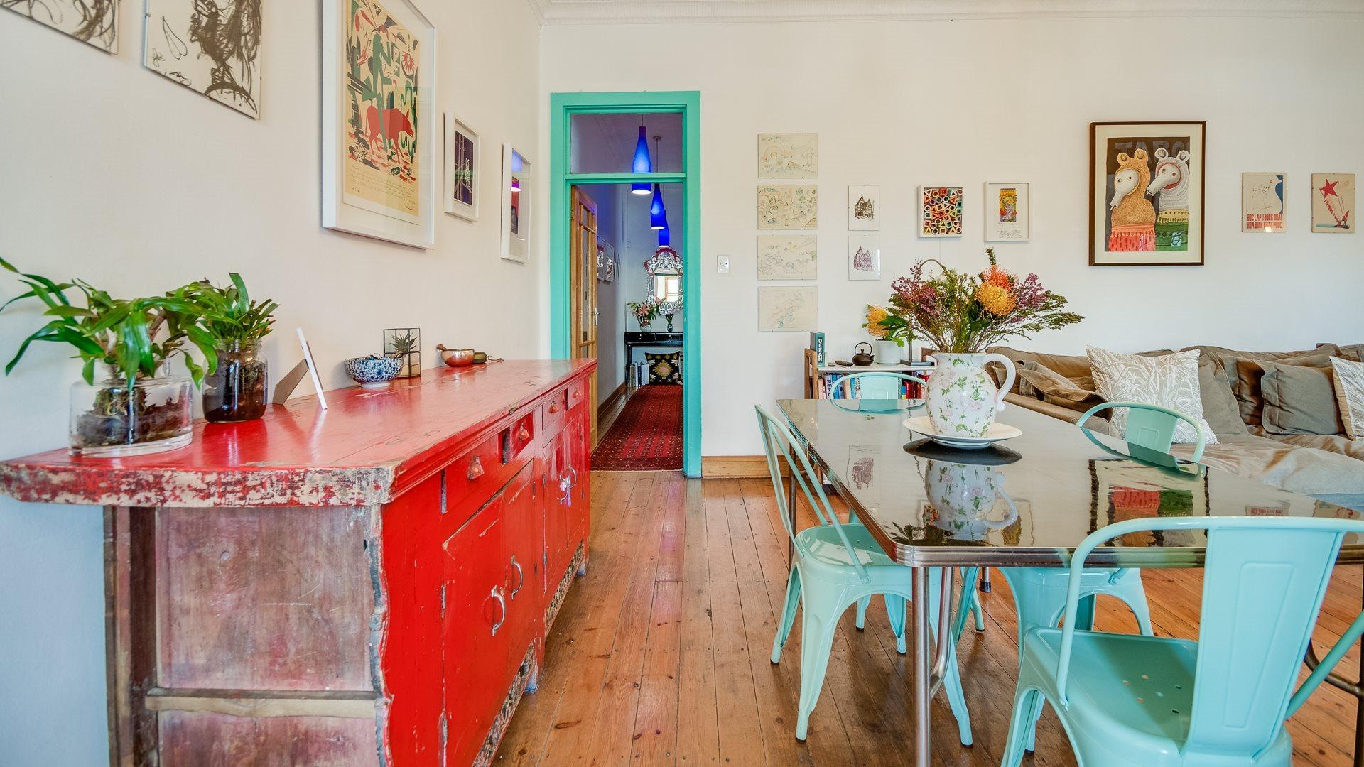 Orange Grove property for sale. Ref No: 13551072. Picture no 13