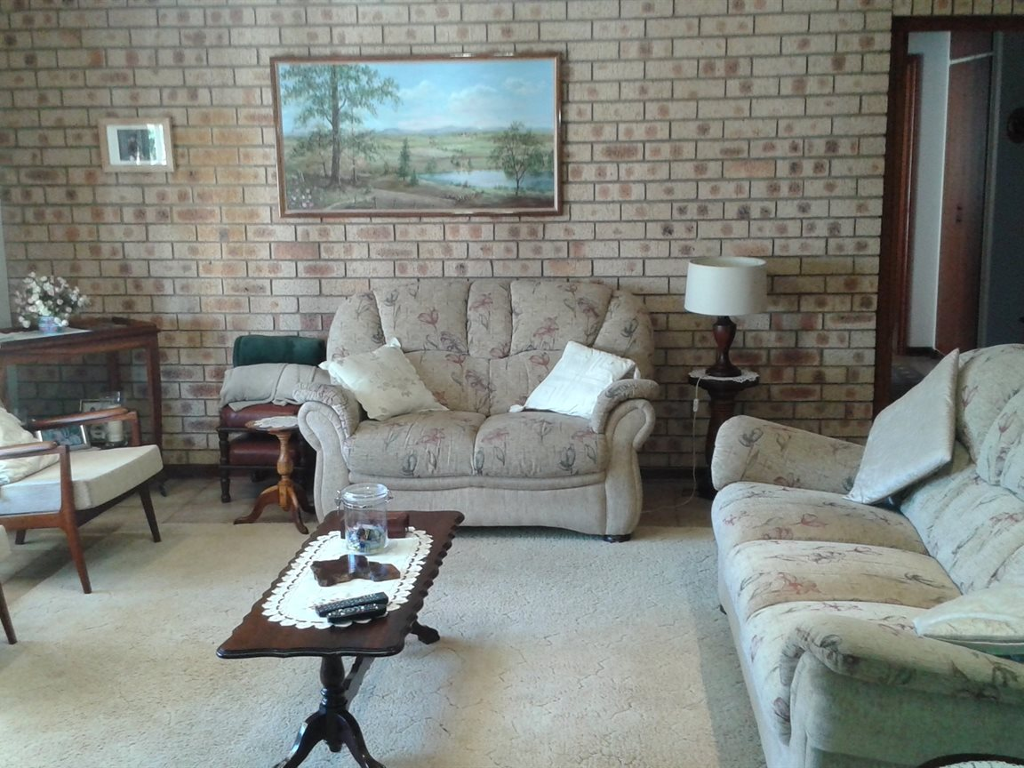 Umtentweni property for sale. Ref No: 12756115. Picture no 26