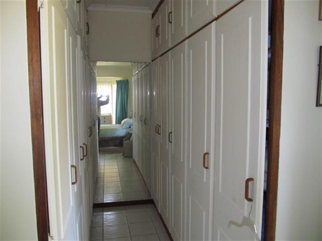 Umtentweni property for sale. Ref No: 12726712. Picture no 14