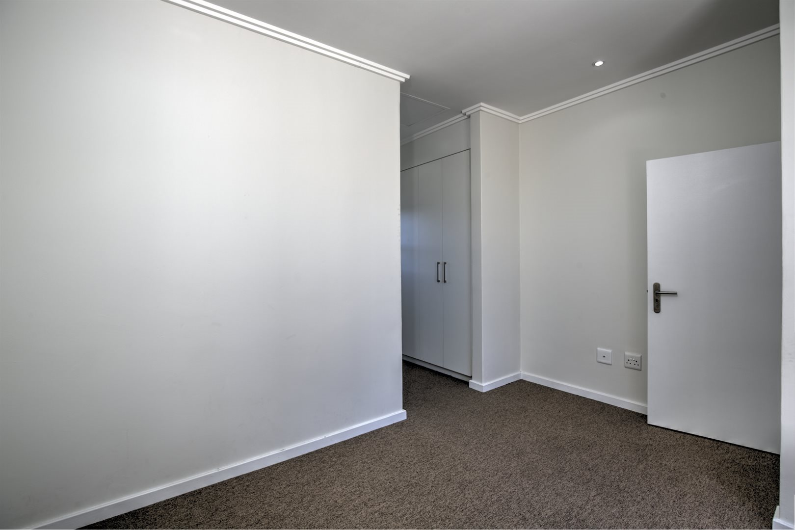 Fourways property for sale. Ref No: 13542245. Picture no 6