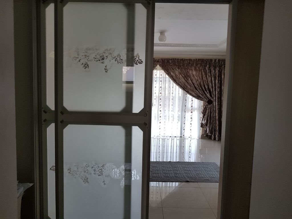 Ninapark property for sale. Ref No: 13609735. Picture no 33