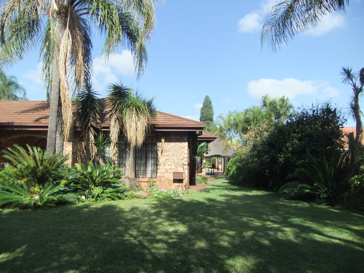 Pretoria, Annlin Property  | Houses For Sale Annlin, Annlin, House 4 bedrooms property for sale Price:2,850,000