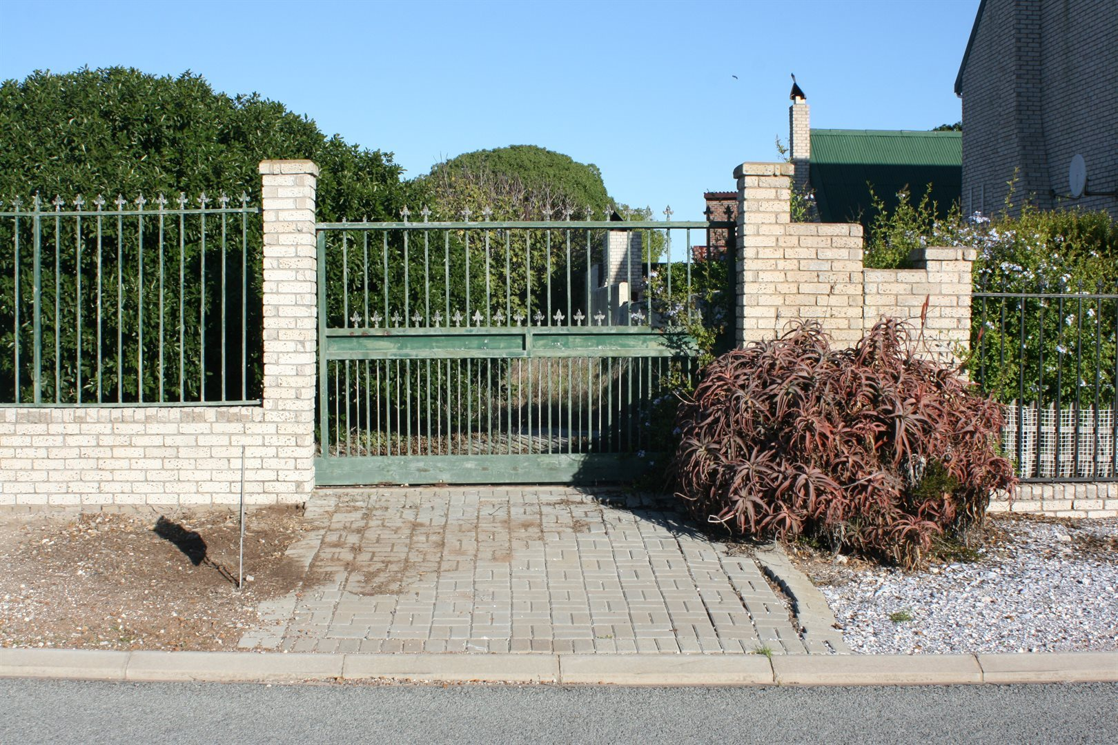 Yzerfontein property for sale. Ref No: 13485375. Picture no 3