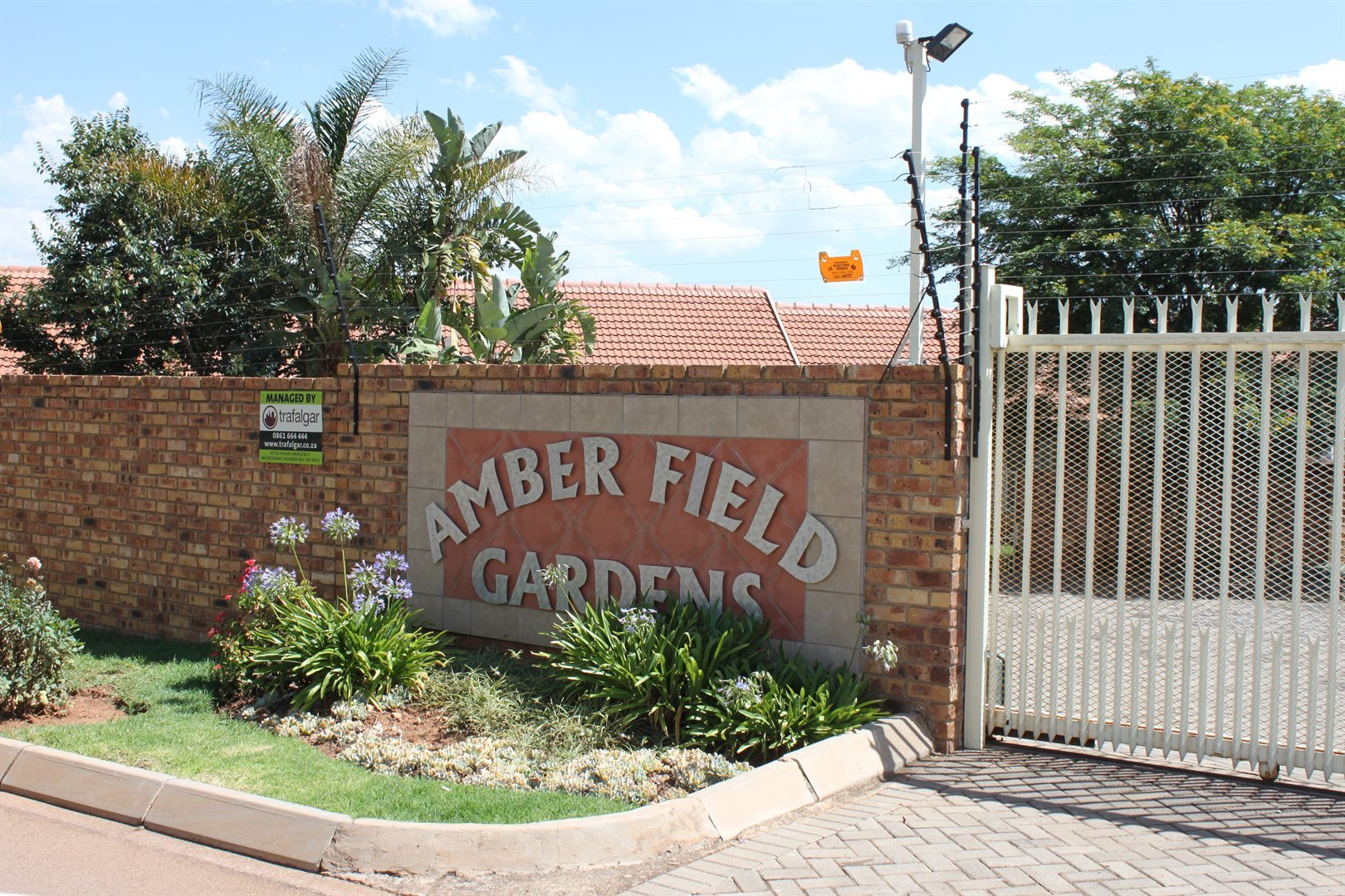 Centurion, Amberfield Property    Houses For Sale Amberfield, Amberfield, Townhouse 2 bedrooms property for sale Price:1,060,000