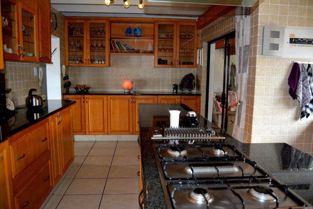 Ramsgate property for sale. Ref No: 13393547. Picture no 10