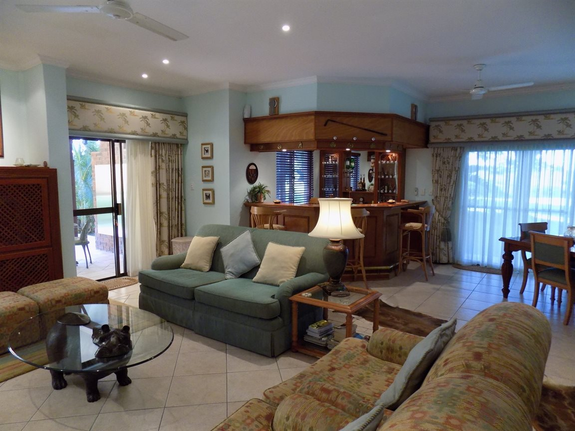 Pennington property for sale. Ref No: 12786090. Picture no 5