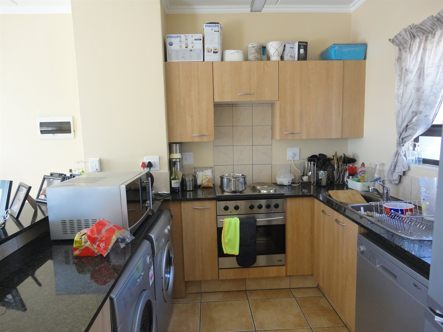 Sunninghill property to rent. Ref No: 13553044. Picture no 9