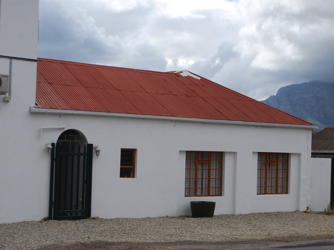 Tulbagh for sale property. Ref No: 13423244. Picture no 17