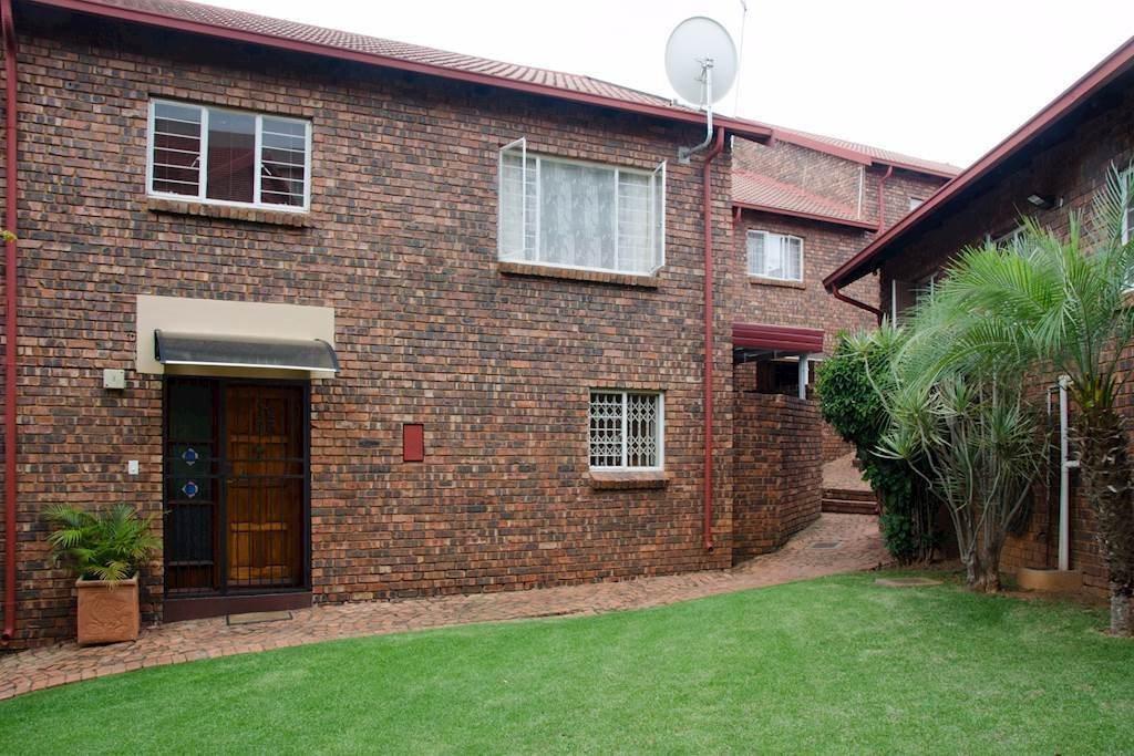 Pretoria, Constantia Park Property  | Houses For Sale Constantia Park, Constantia Park, House 4 bedrooms property for sale Price:1,300,000
