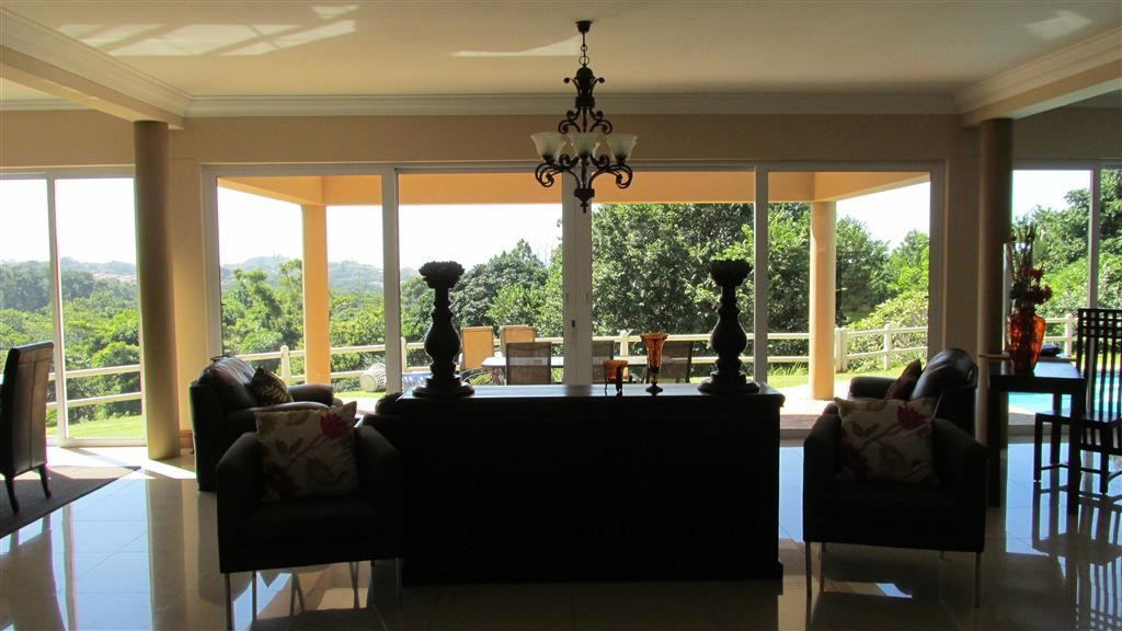 Southbroom property for sale. Ref No: 12734582. Picture no 9