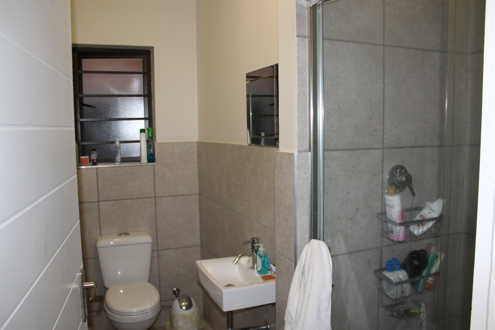Potchefstroom Central property for sale. Ref No: 13531851. Picture no 6