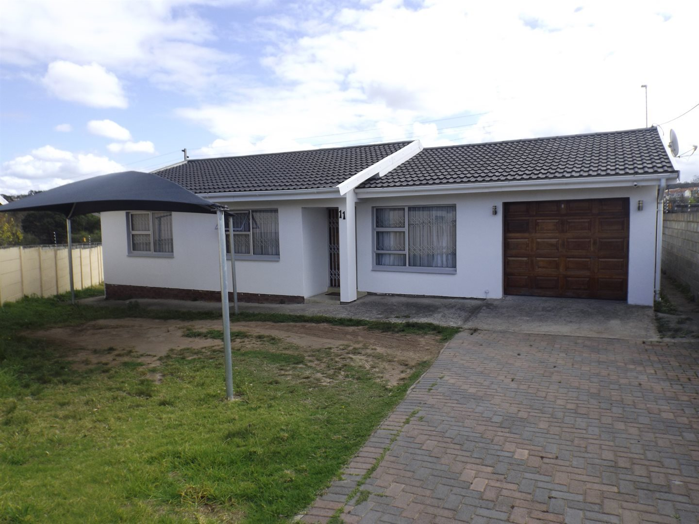 East London, Haven Hills Property  | Houses For Sale Haven Hills, Haven Hills, House 3 bedrooms property for sale Price:920,000