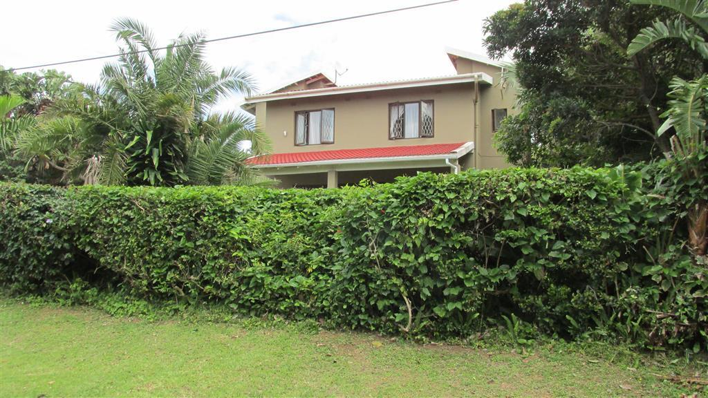 Marina Beach property for sale. Ref No: 13433340. Picture no 21
