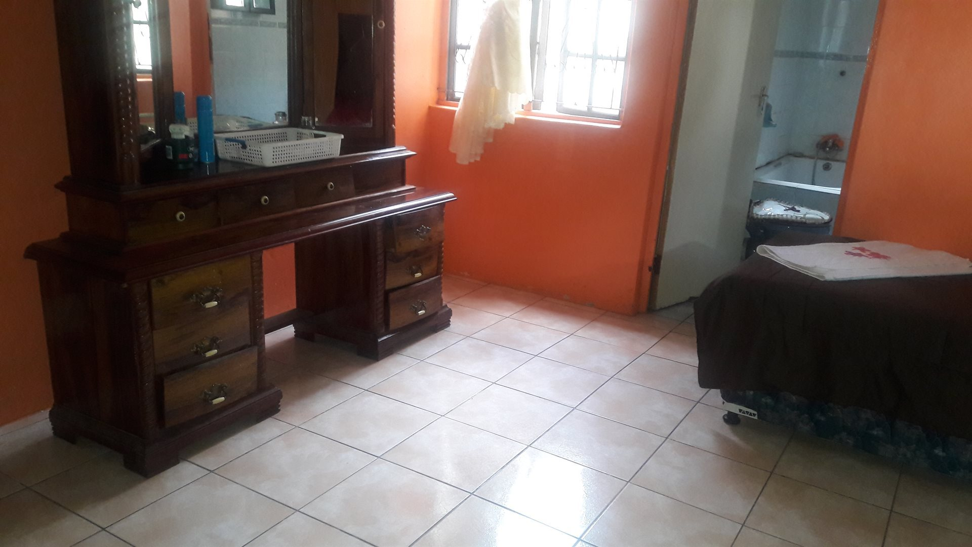 Esikhawini property for sale. Ref No: 13503729. Picture no 7