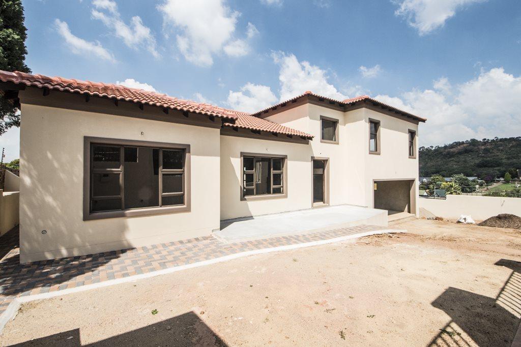 Johannesburg, Kibler Park Property  | Houses For Sale Kibler Park, Kibler Park, House 3 bedrooms property for sale Price:1,695,000