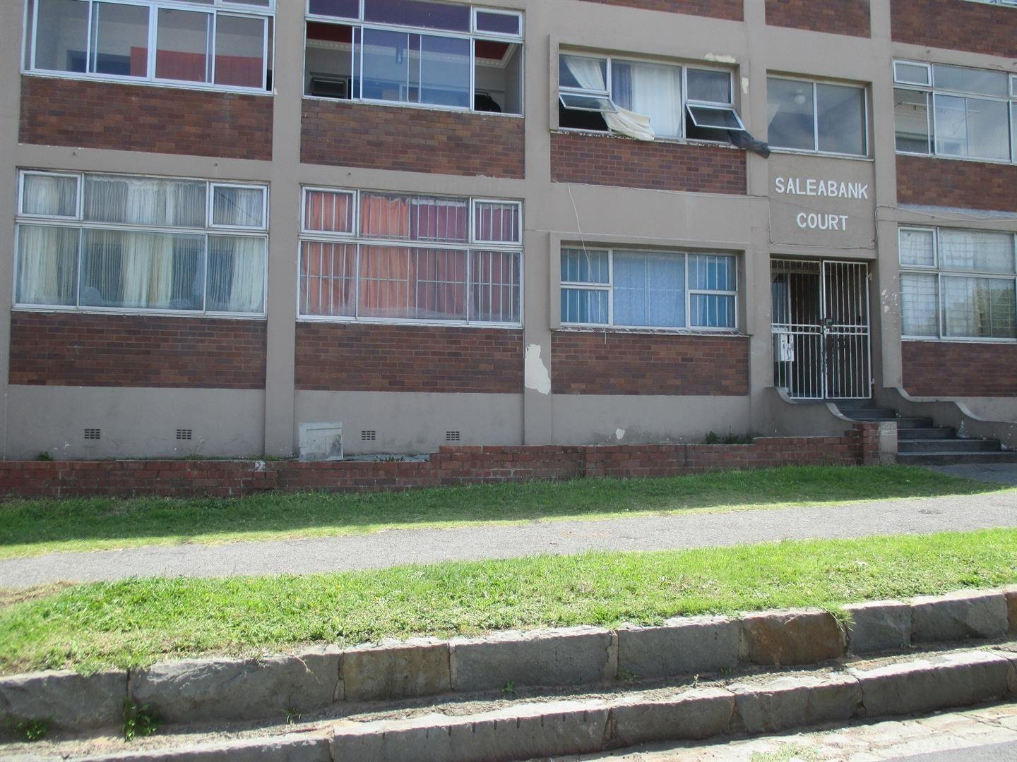 Property for Sale by DLC INC. ATTORNEYS Marlene Hadfield, Apartment, 1 Bedrooms - ZAR 495,000