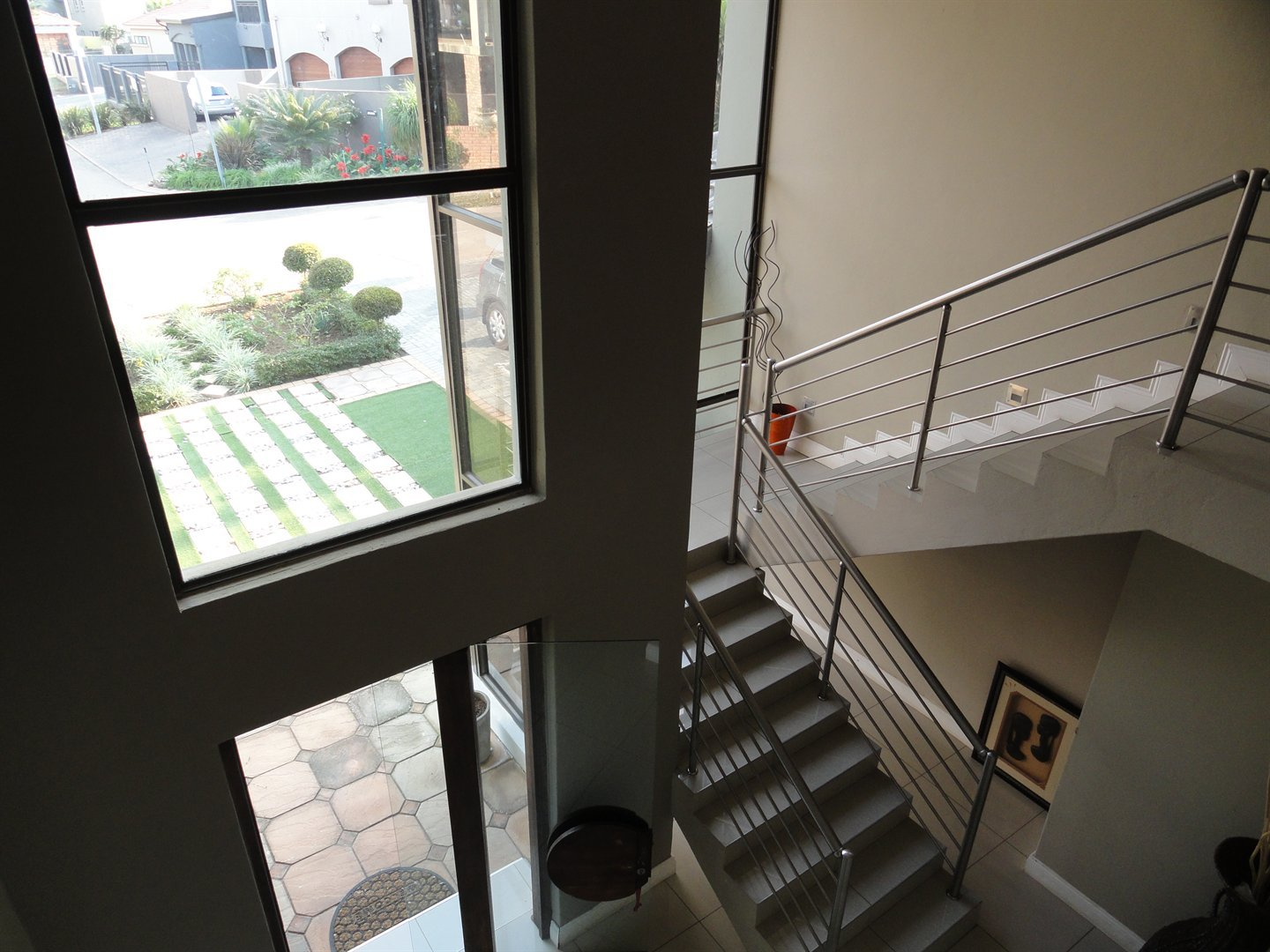 Willow Acres Estate property to rent. Ref No: 13479827. Picture no 2