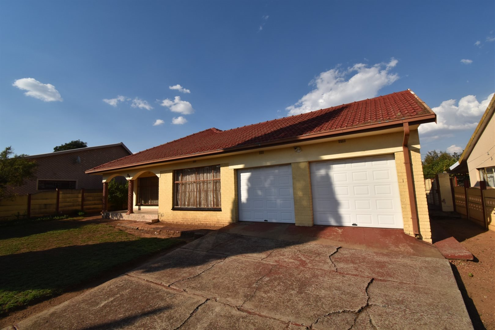 Vereeniging, Homer Property  | Houses For Sale Homer, Homer, House 3 bedrooms property for sale Price:895,000