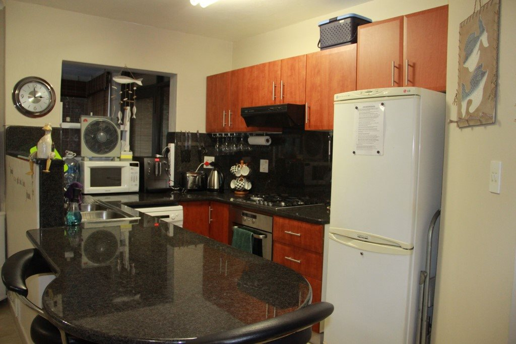 Shelly Beach property for sale. Ref No: 13362092. Picture no 4
