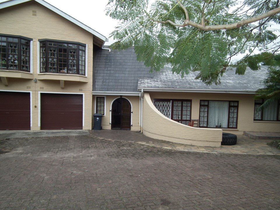 Uvongo property for sale. Ref No: 13394823. Picture no 1
