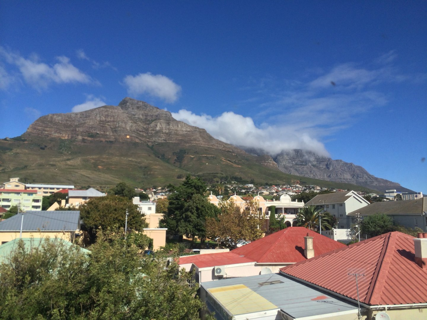 Cape Town, Salt River Property  | Houses For Sale Salt River, Salt River, Commercial  property for sale Price:13,500,000