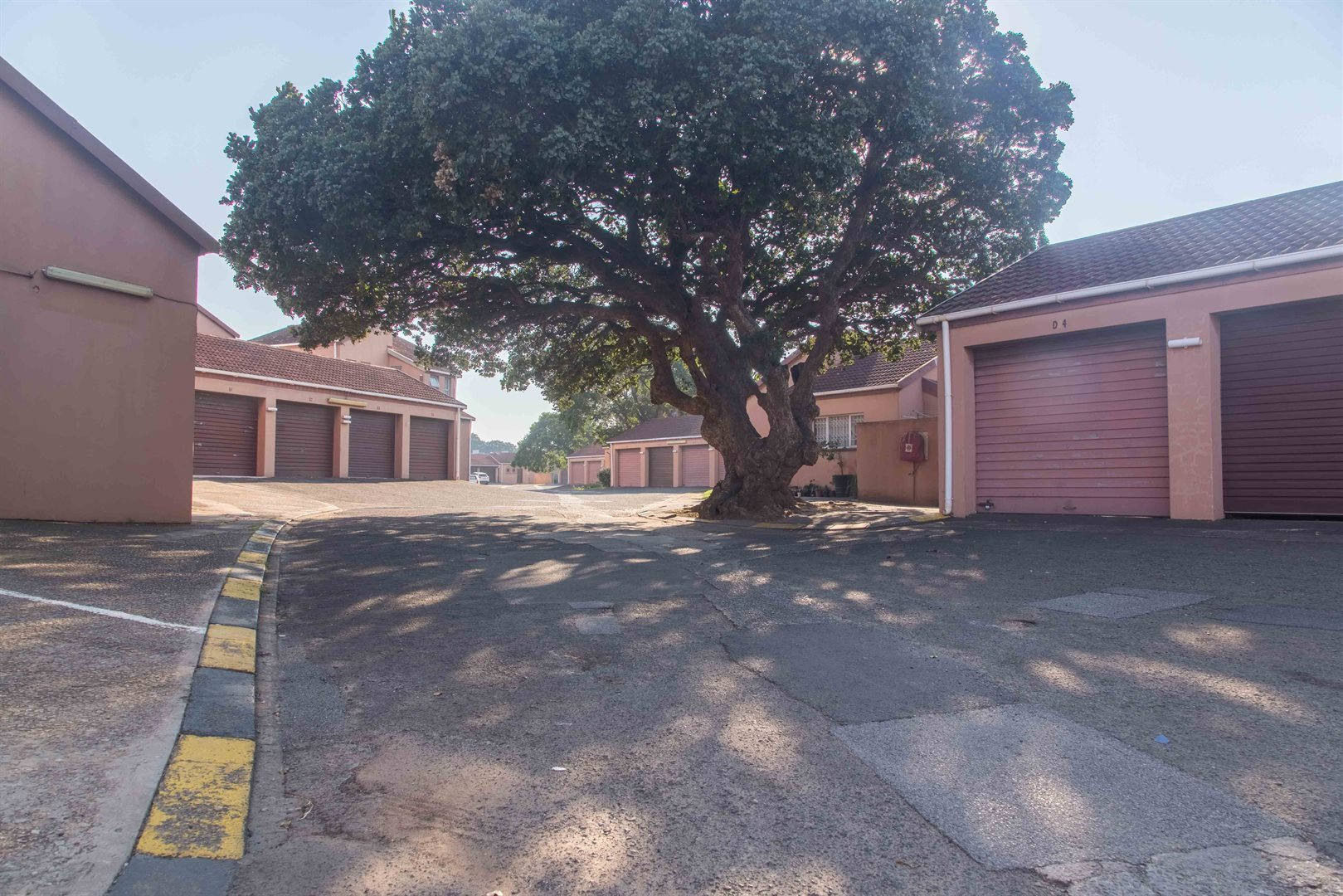 Arboretum property for sale. Ref No: 13531158. Picture no 1