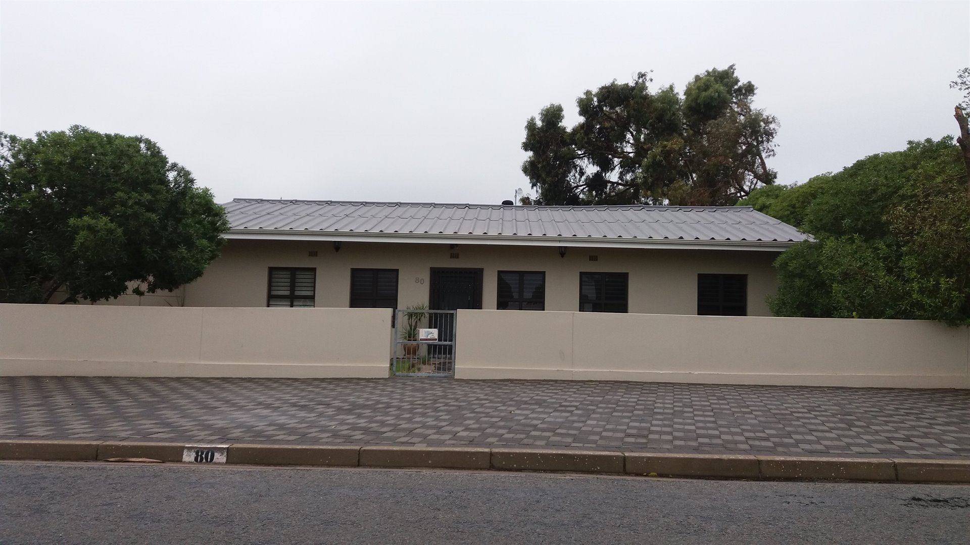 Langebaan, Middedorp Property  | Houses For Sale Middedorp, Middedorp, House 4 bedrooms property for sale Price:3,908,000