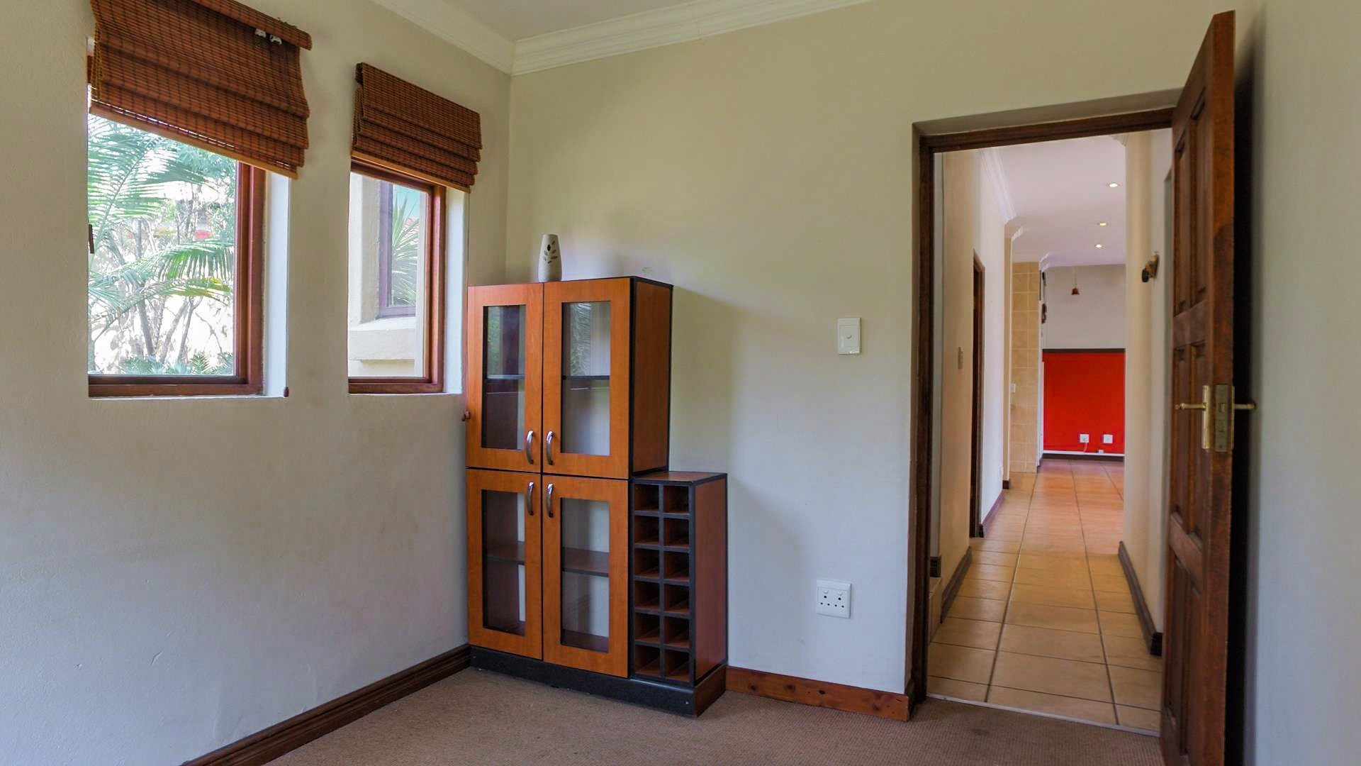 Irene View Estate property for sale. Ref No: 13519995. Picture no 25