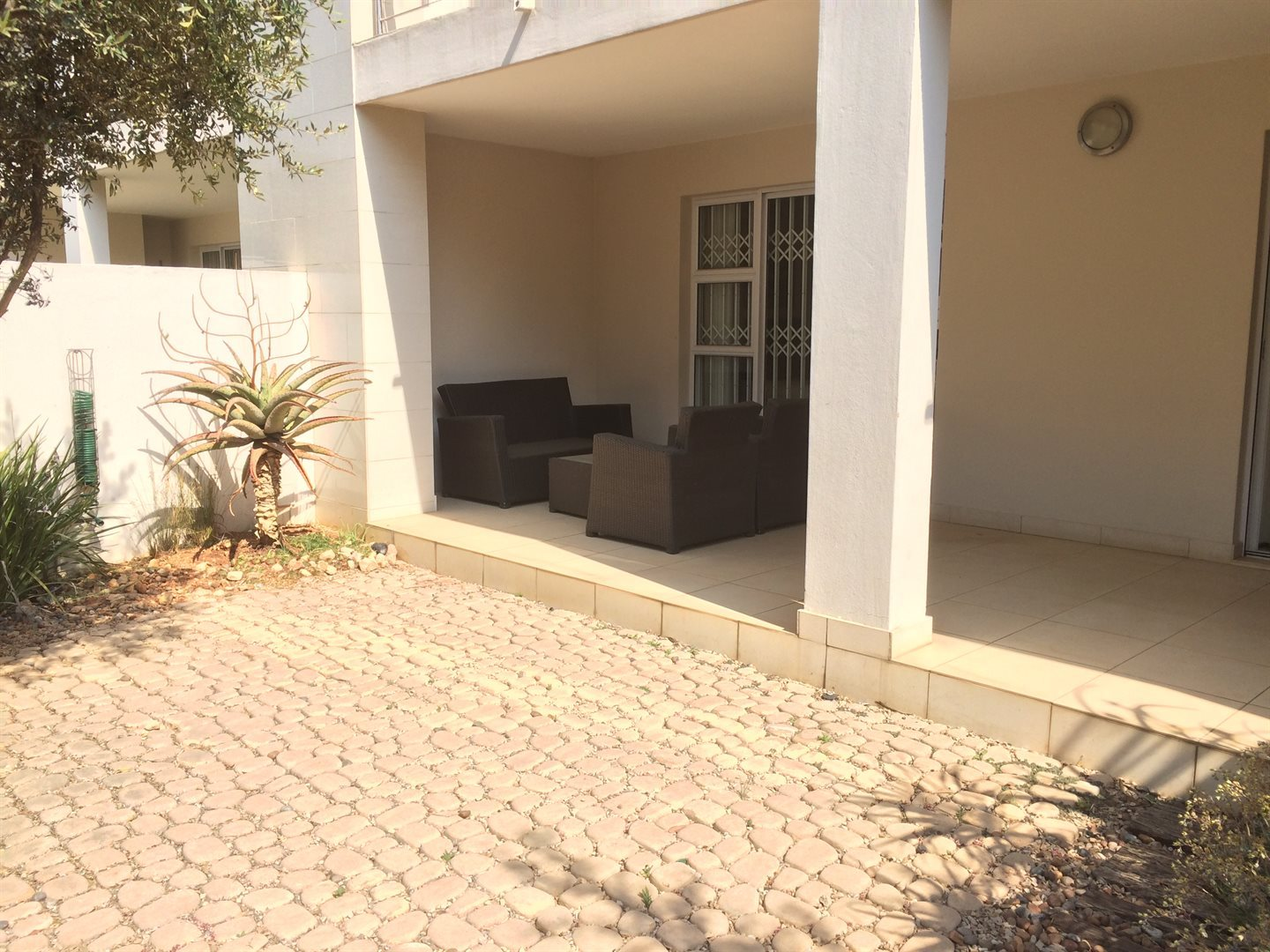 Johannesburg, Dunkeld Property  | Houses To Rent Dunkeld, Dunkeld, Apartment 2 bedrooms property to rent Price:, 17,00*