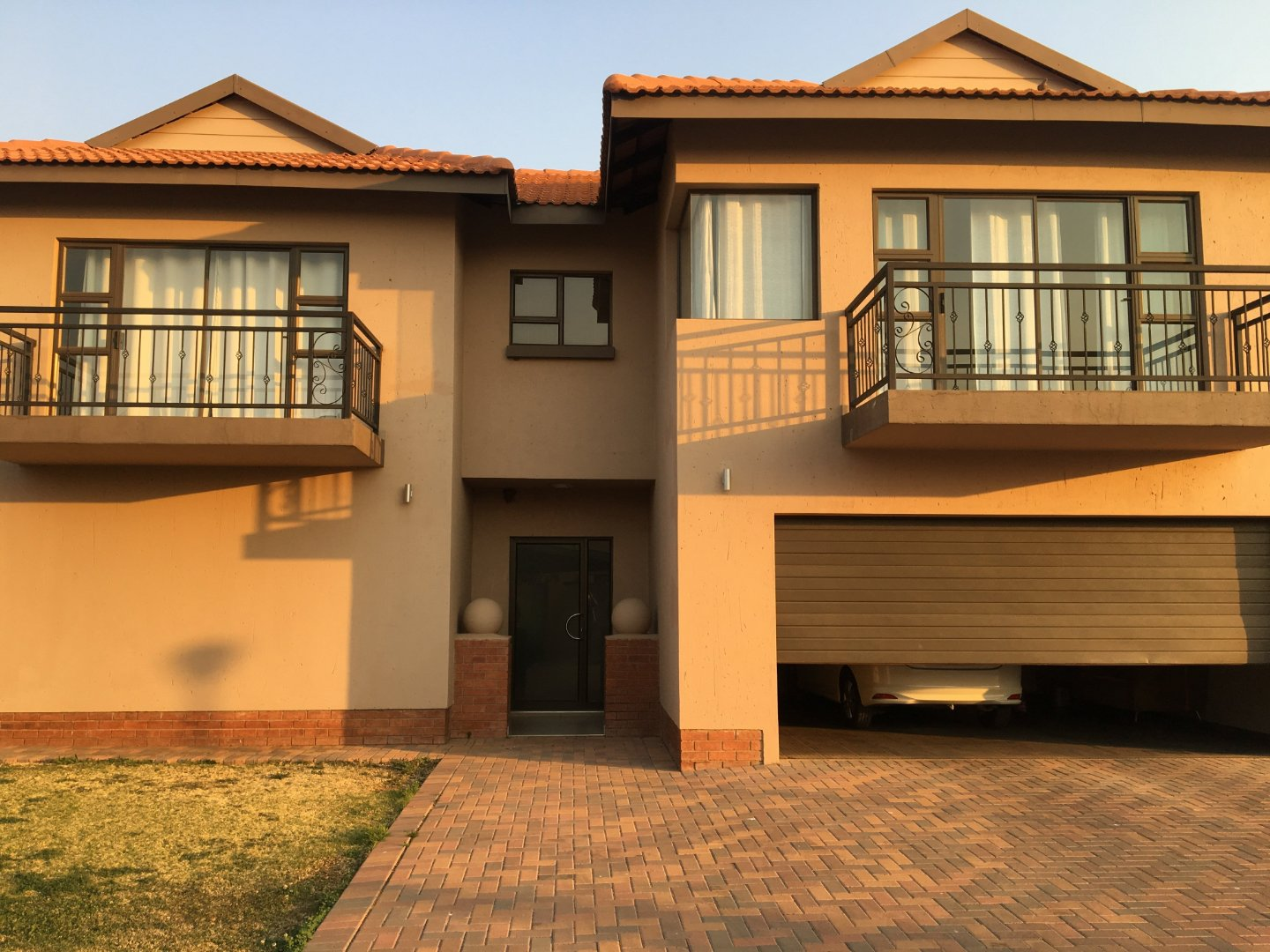 Potchefstroom, Lifestyle Estate Property  | Houses For Sale Lifestyle Estate, Lifestyle Estate, House 3 bedrooms property for sale Price:2,680,000