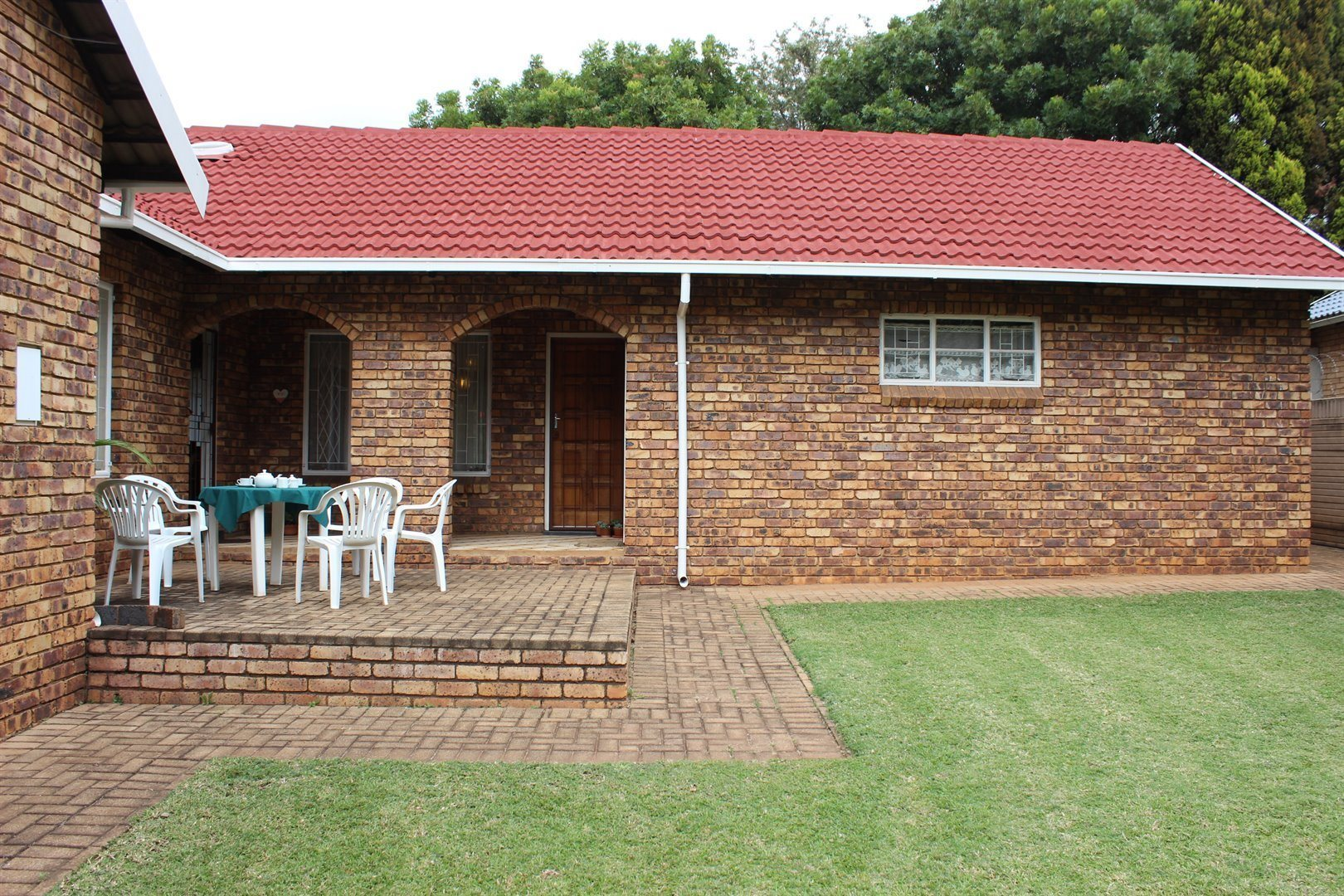 Pretoria, Amandasig Property  | Houses For Sale Amandasig, Amandasig, House 4 bedrooms property for sale Price:1,400,000
