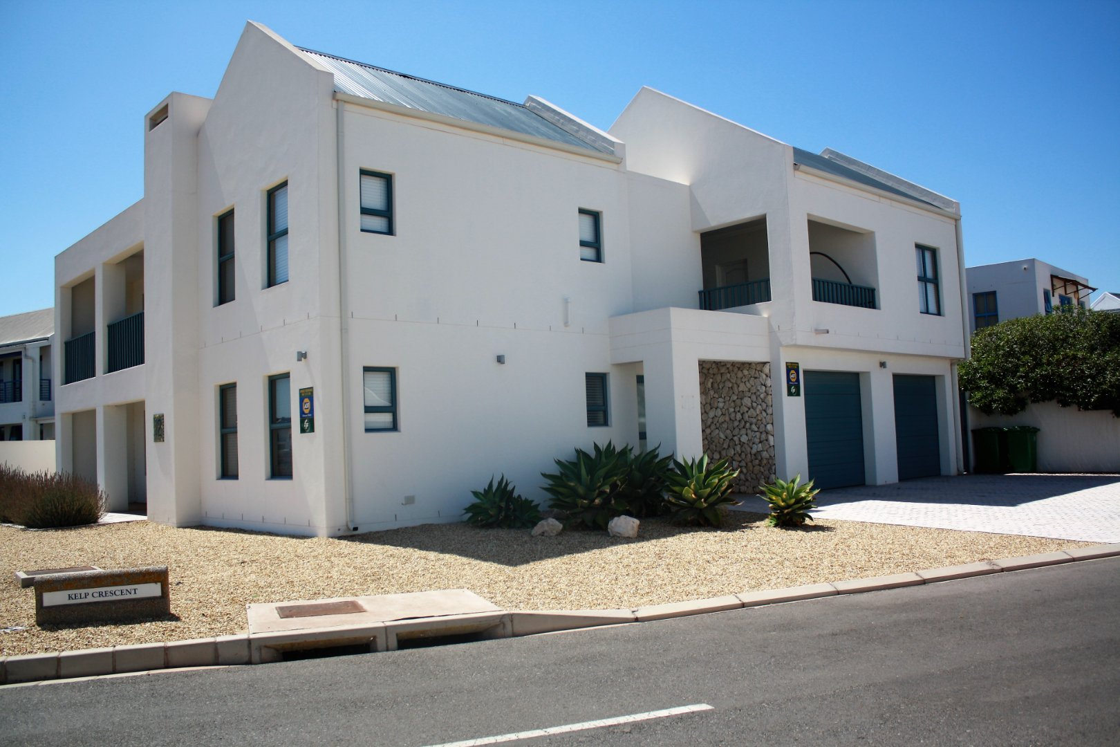 Property and Houses for sale in Blue Lagoon, House, 3 Bedrooms - ZAR 3,300,000
