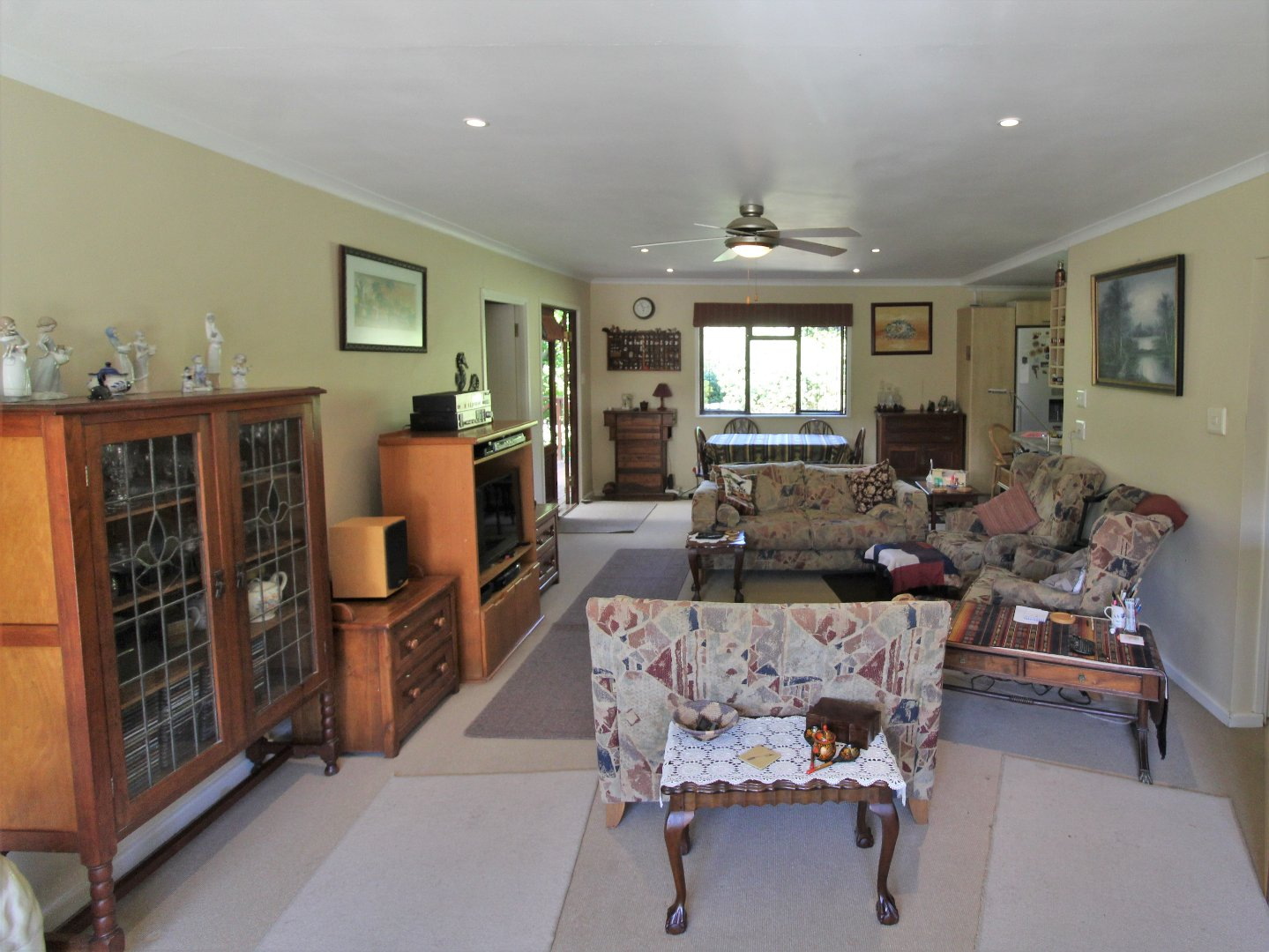 Harkerville A H property for sale. Ref No: 13603569. Picture no 4