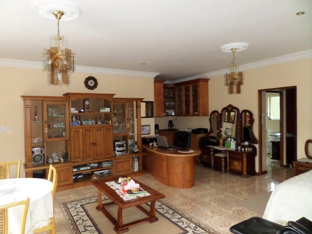 Sea Park property for sale. Ref No: 12768868. Picture no 21