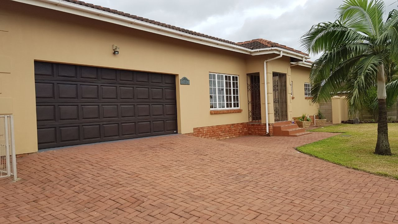 Richards Bay, Birdswood Property  | Houses For Sale Birdswood, Birdswood, House 4 bedrooms property for sale Price:2,050,000