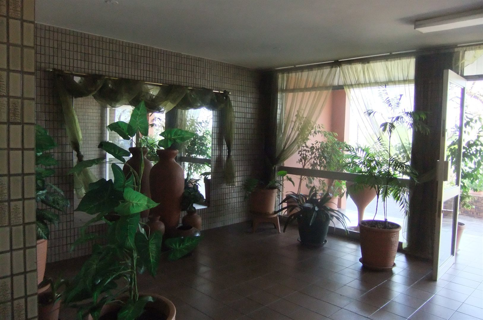 Wonderboom South property for sale. Ref No: 13551861. Picture no 5