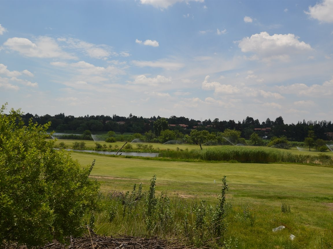 Vaal River property for sale. Ref No: 13536659. Picture no 20
