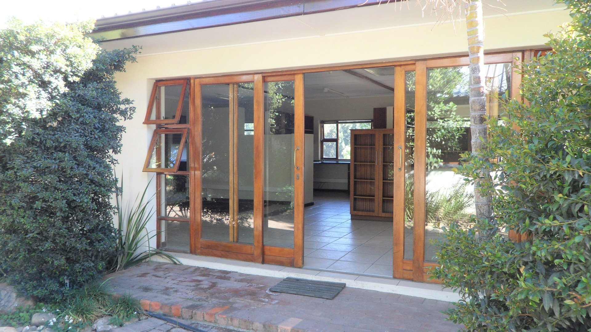 Paarl property to rent. Ref No: 13475929. Picture no 1