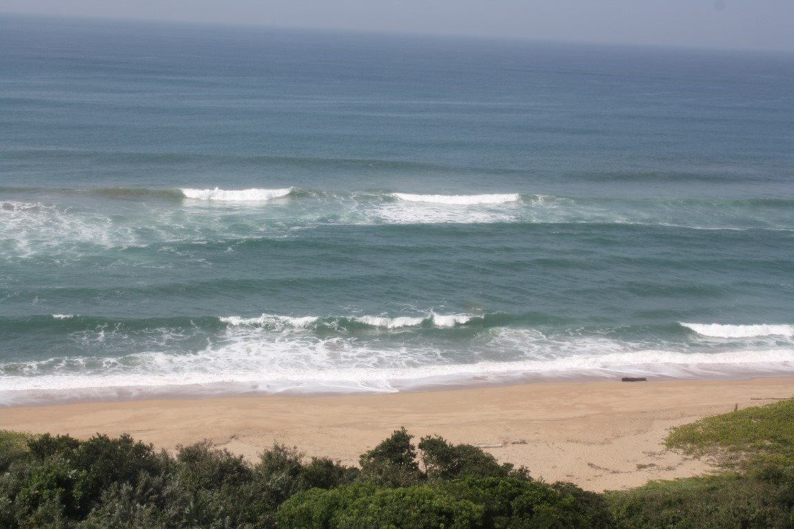 Sea Park property for sale. Ref No: 13364460. Picture no 14
