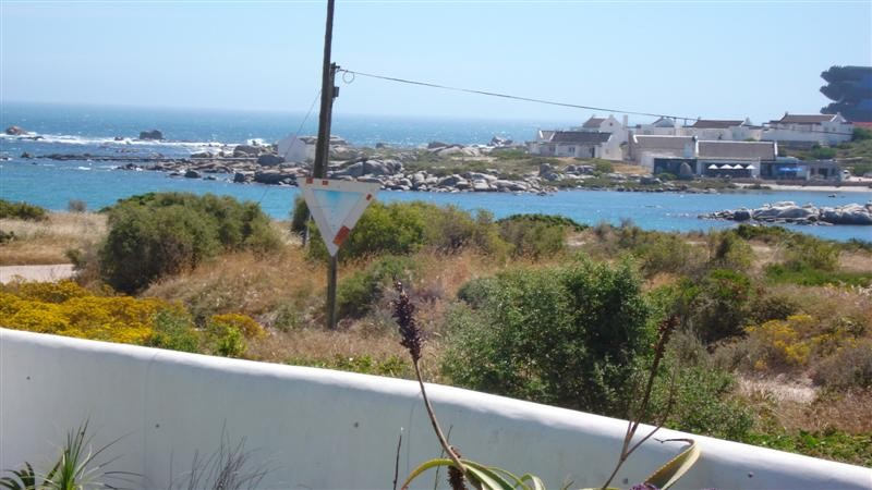 Jacobsbaai property for sale. Ref No: 12731029. Picture no 23