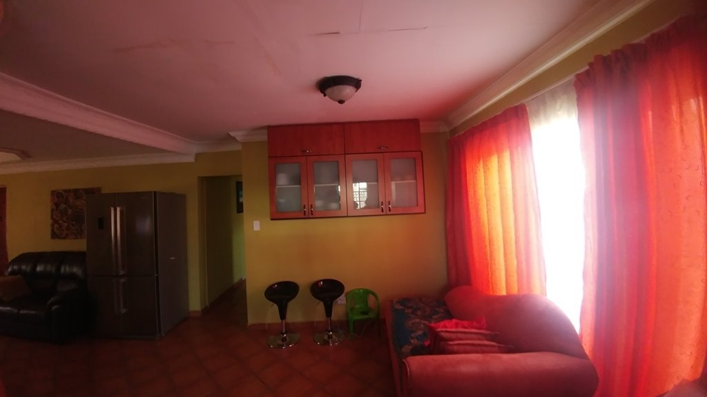 Rosslyn property for sale. Ref No: 13553204. Picture no 20