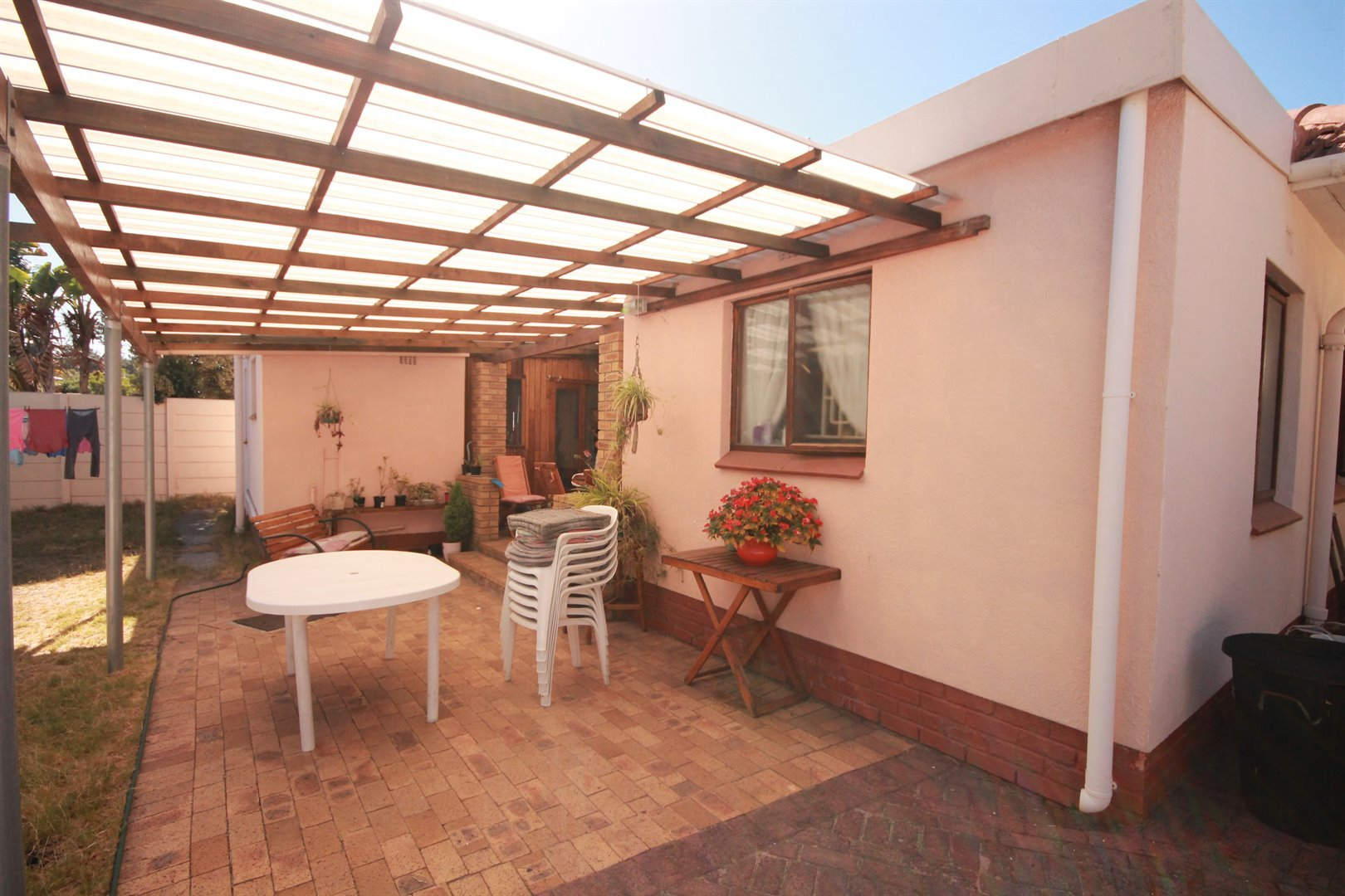 Pinelands property for sale. Ref No: 13463493. Picture no 24