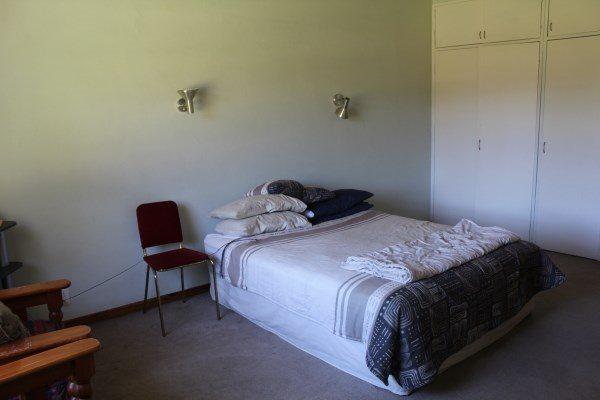 Unitas Park property for sale. Ref No: 12792390. Picture no 14