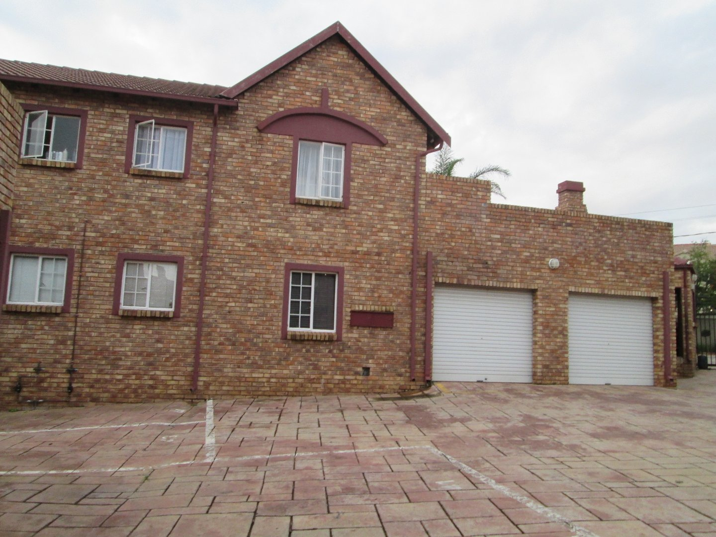 Die Hoewes property for sale. Ref No: 13607966. Picture no 14