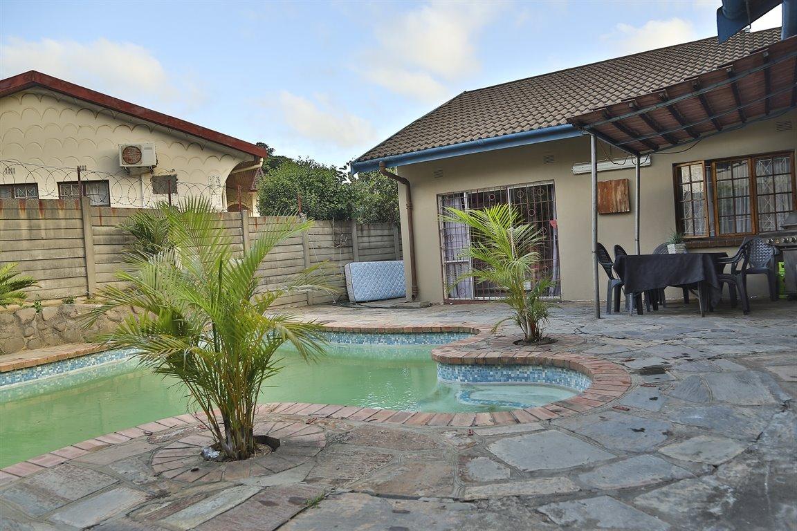 Richards Bay, Veld En Vlei Property    Houses For Sale Veld En Vlei, Veld En Vlei, House 3 bedrooms property for sale Price:1,480,000