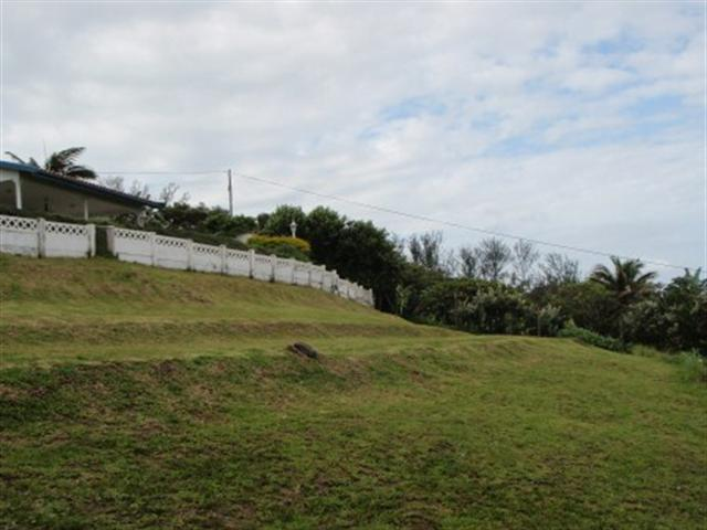 Bazley Beach property for sale. Ref No: 12730867. Picture no 12