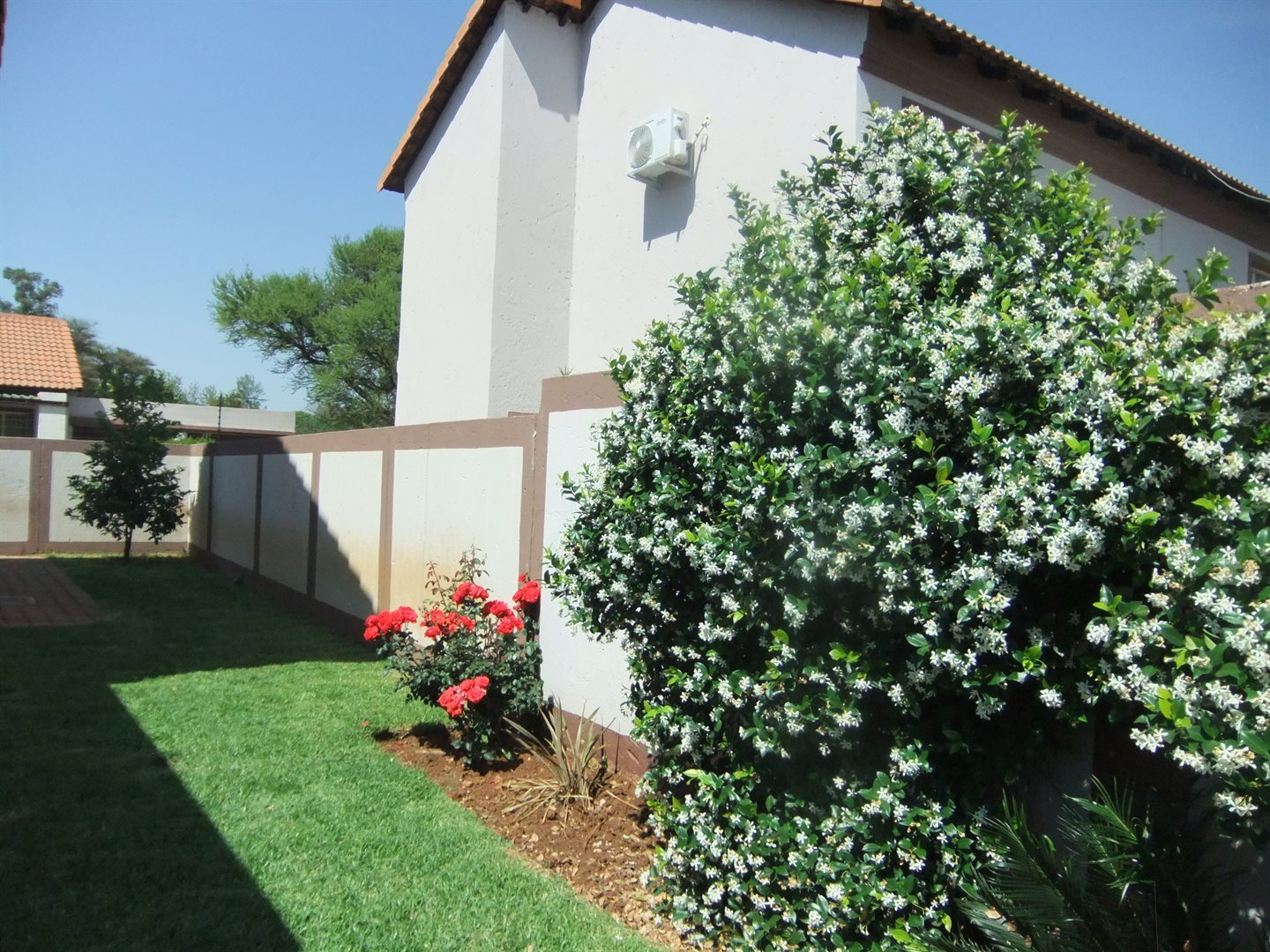 Annlin property for sale. Ref No: 13551854. Picture no 2