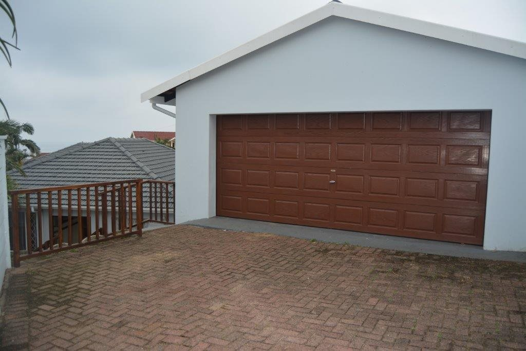 Uvongo property for sale. Ref No: 13240278. Picture no 7